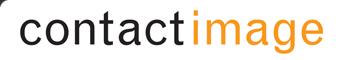 Logo contactimage